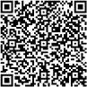 TNS Furniture QR Code