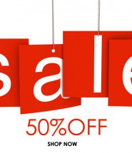 SALE_BANNER_FOR_THE_22ND_copy1